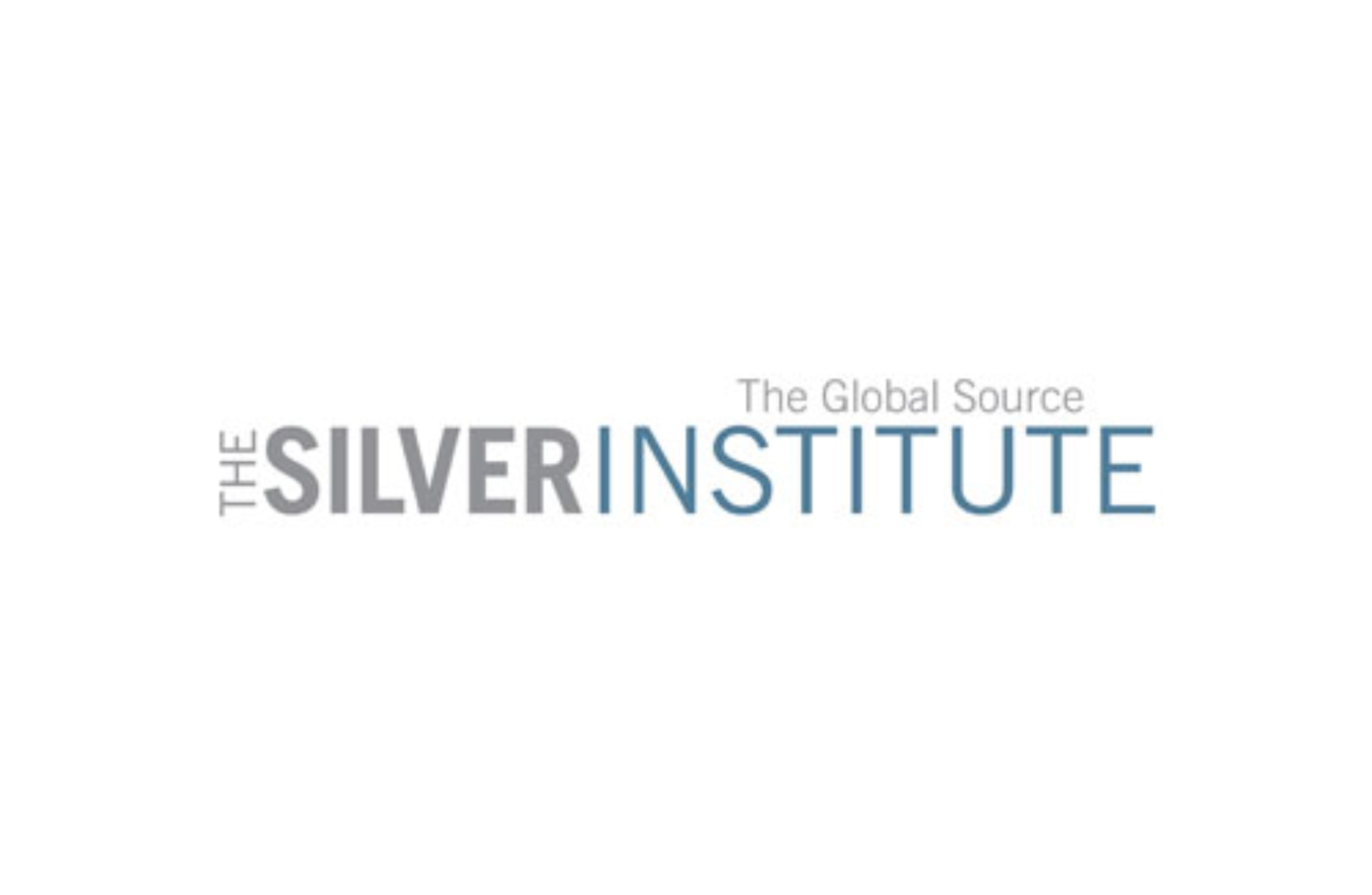 The Silver Institute: Silver News