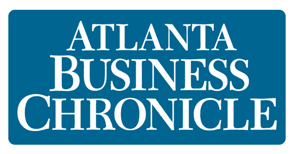 ATLANTA BUSINESS CHRONICLE : OneGold Adds BitPay for Cryptocurrency Payments