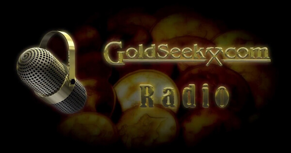 GoldSeek Radio: CEO Ken Lewis, Andrew Magure and CEO Tom Coughlin