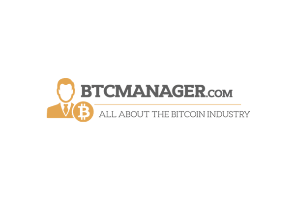 BTC MANAGER: OneGold partners with BitPay to enable cryptocurrency payments