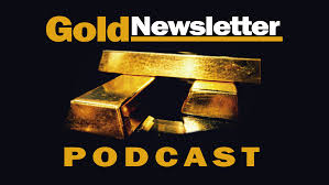 What Digitization Means for Gold Ownership