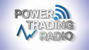 Power Trading Radio-The Weekend Edition with John O'Donnell & Ken Lewis