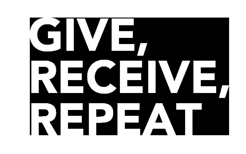 Get $5 Back