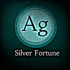 Silver Fortune: Silver and Gold are Offline Lifelines - Ken Lewis, CEO of APMEX