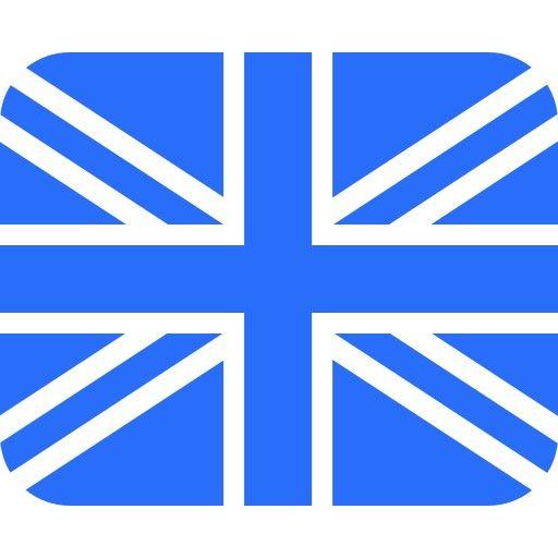 UK FAQ