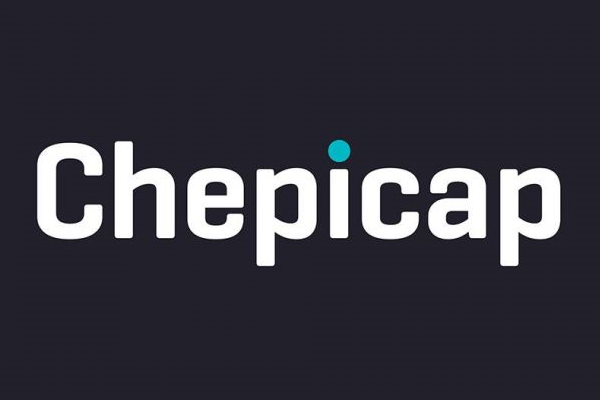 CHEPICAP: OneGold Adds Support for BitPay