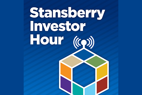 Stansberry Investor Hour: How to Safely Trade Gold and Silver on the Internet