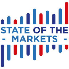 State of the Markets # 82 with OneGold CEO Ken Lewis