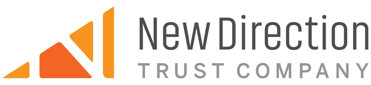 New Direction Trust Company Logo